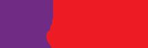 Mẫu website công ty thang máy đẹp chuẩn seo